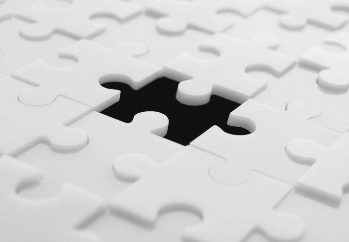 パズル システム構築イメージ